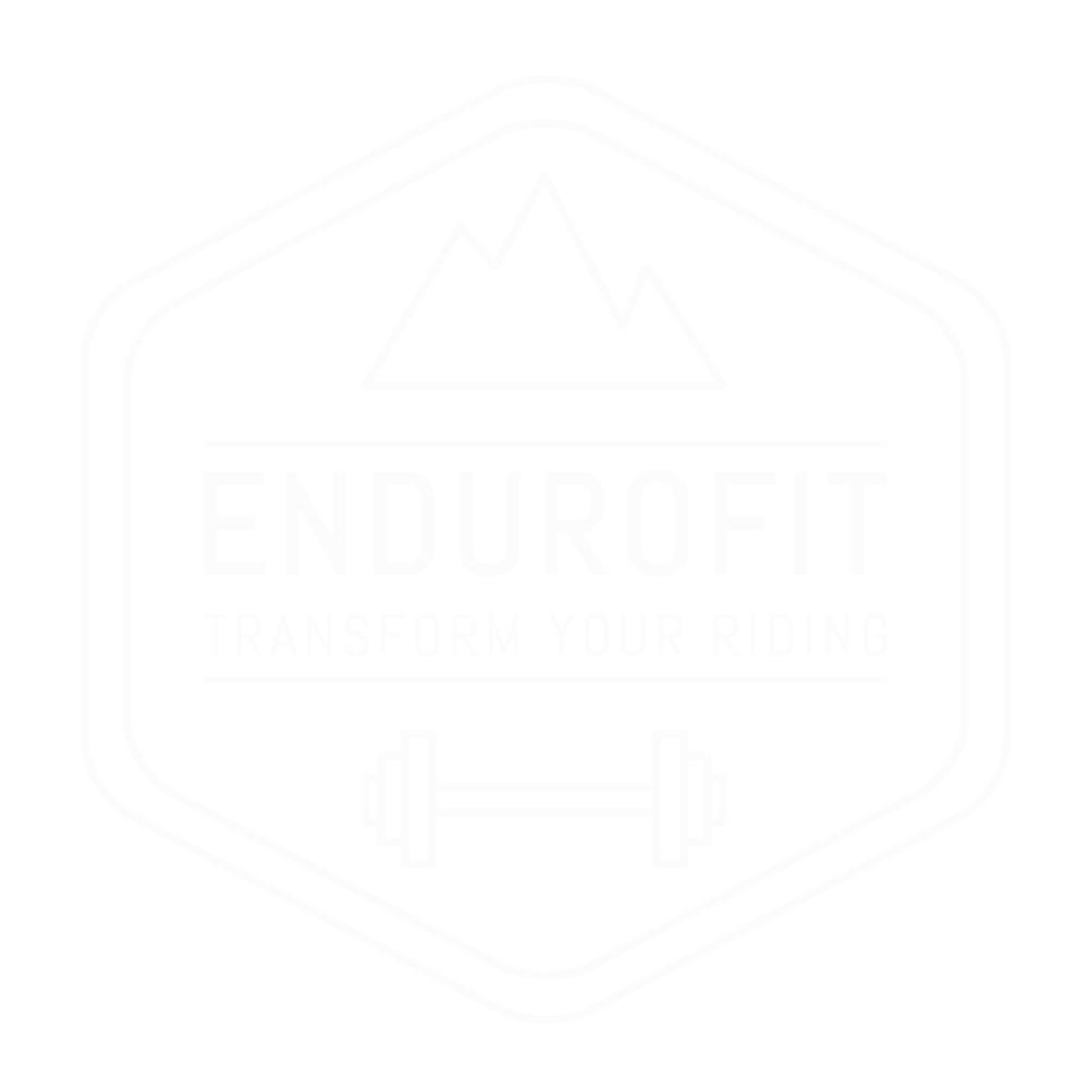 EnduroFIT